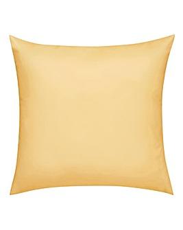 Ochre Outdoor Cushion