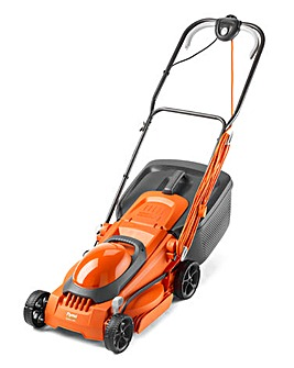 Flymo Easimow 380R Corded 38cm Rotary Lawnmower