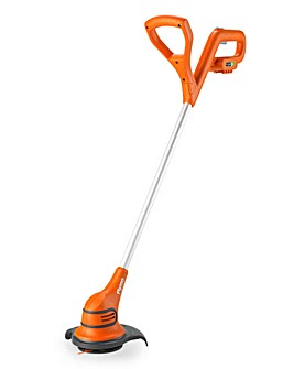Flymo SimpliTrim Cordless Grass Trimmer