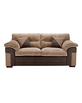 Dexter 2 Seater Sofa