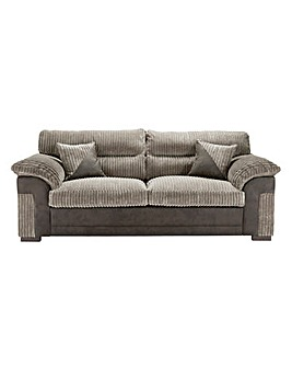 Dexter 3 Seater Sofa