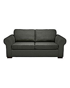 Pendleton 3 Seater Sofa
