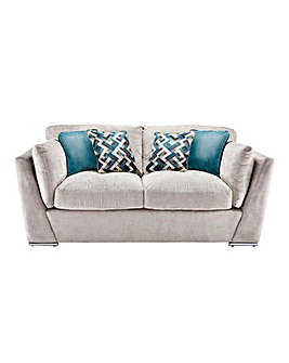 Rubix 2 Seater Sofa