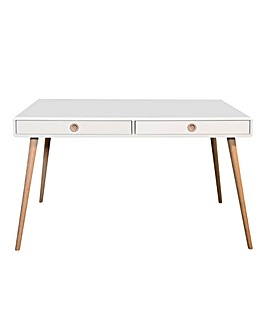 Calico Large Desk