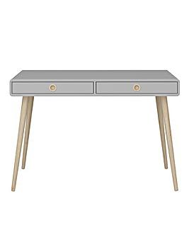 Calico Large Desk