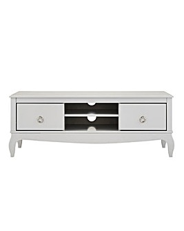 Elise Wide TV Unit