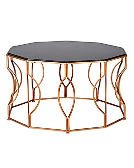 STRATA COFFEE TABLE