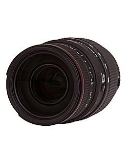 Sigma AF 70-300mm f/4-5.6 DG Canon Lens