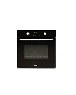 Galanz BIOUK003B 65L Built In Oven