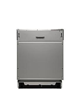 Galanz DWIUK001 14 Dishwasher