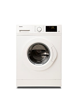 Galanz WMUK001W 8.0kg Washing Machine