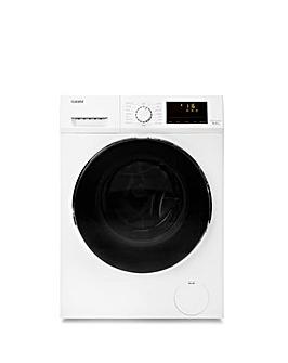 Galanz WMUK003W 9.0kg Washing Machine