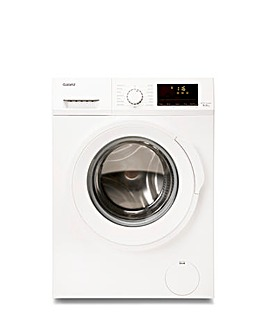 Galanz WMUK002W 9.0kg Washing Machine