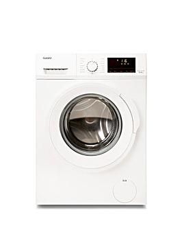 Galanz WMUK002W 9.0kg Washing Machine