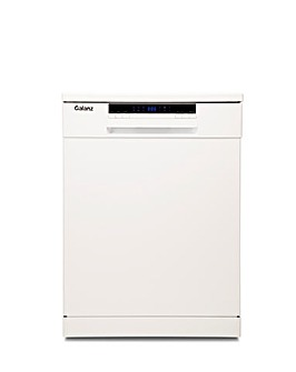 Galanz DWUK002W 13 Dishwasher