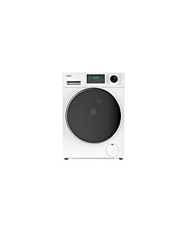 Galanz WMUK004W 10.0kg Washing Machine
