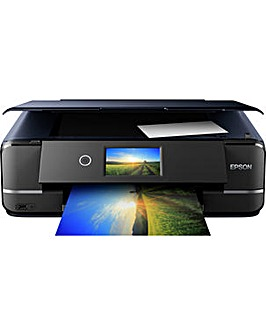 Epson Expression XP-970 A4 & A3 Printer