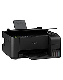 Epson EcoTank ET-2710 Ink Tank Printer