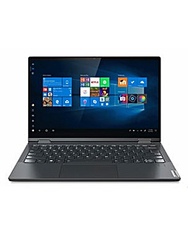 Lenovo Yoga C640 i5 2-in-1 Laptop