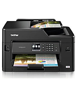 Brother MFC-J5335DW A3 Inkjet Printer