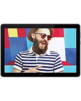 Huawei MediaPad T5 10.1 Inch 32GB Tablet