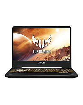 ASUS TUF Gaming GTX 1650 Gaming Laptop