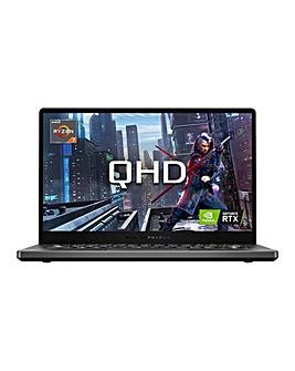 SUS ROG Zephyrus Ryzen 7 Gaming Laptop