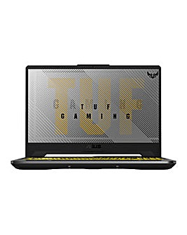 ASUS TUF Gaming GTX 1650Ti Gaming Laptop