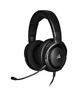 Corsair HS35 Stereo Gaming Headset