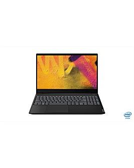 Lenovo ideapad S340 Ci5-8265U 8GB 2TB