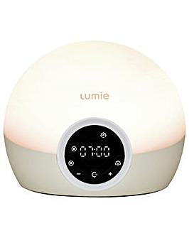 Lumie Bodyclock Spark 100 Alarm Clock