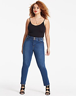 1fa9b70a95 Women s Plus Size Fashion From Sizes 12 To 32