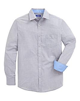 Premier Man Long Sleeve Shirt
