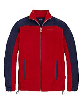 Southbay Unisex Fleece Jacket