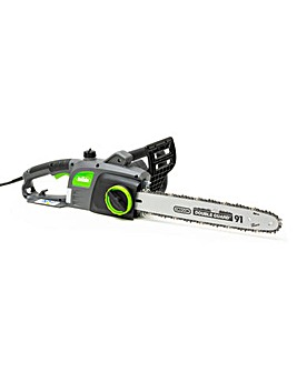40cm Electric Chainsaw