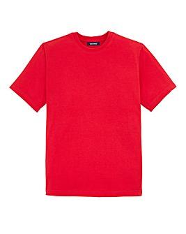 Southbay Unisex Crew Neck T-Shirt