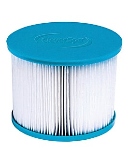 Set of 2 CleverSpa Filters