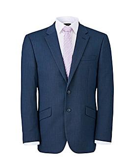 Brook Taverner Nvy Phoenix Suit Jacket R