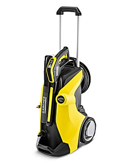 Karcher K7 Premium FC Plus Home