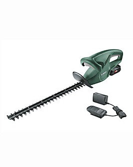 Bosch 45cm Cordless Hedge Trimmer