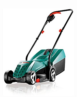 Bosch 32cm Electric Rotary Lawnmower