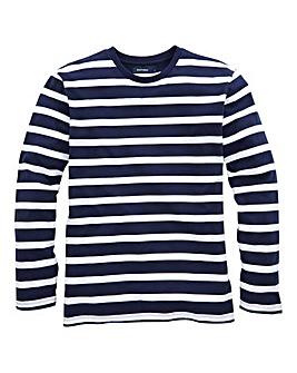 Southbay Unisex Long Sleeve T-Shirt