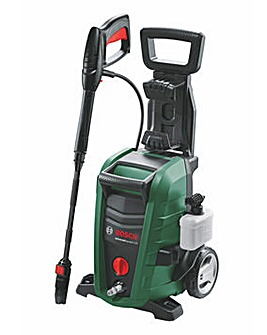 Bosch Aquatak 135 Pressure Washer