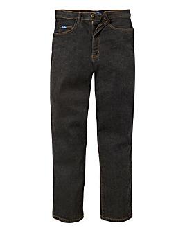 Stretch Jeans 25 in