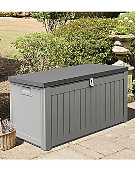 Ontario 190L Storage Box
