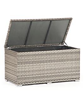 Portofino Cushion Box