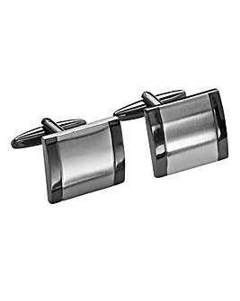 WILLIAMS AND BROWN LONDON Cufflinks