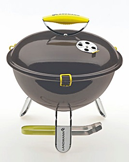 Landmann Piccolino Axure Barbecue