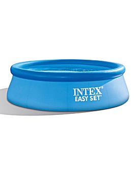 Intex 8ft Easy Set Pool