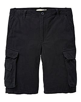 Capsule Cargo Shorts